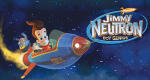 Jimmy Neutron – Bild: Viacom International Inc.