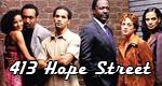 413 Hope Street