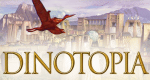 Dinotopia – Bild: Hallmark Entertainment