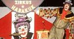 Zirkus Habakuk