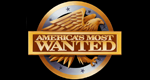 America's Most Wanted – Bild: FOX