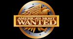 America's Most Wanted – Bild: FOX