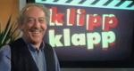 Klipp-Klapp, der Clip-Club