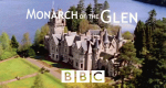 Monarch of the Glen – Bild: BBC