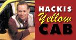 Hacki's Yellow Cab