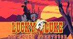 Lucky Luke – Die neuen Abenteuer