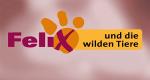 Felix und die wilden Tiere – Bild: BR
