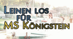 Leinen los für MS Königstein – Bild: MDR/Saxonia Media