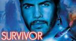 Survivor – Die Überlebende
