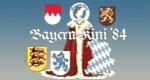 Bayern-Kini