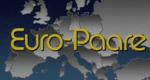 Euro-Paare