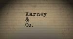 Karney & Co.