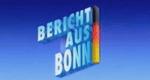 Bericht aus Bonn