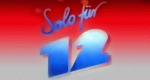Solo für 12