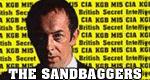 Sandbaggers