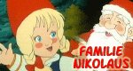 Familie Nikolaus