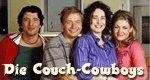 Die Couch-Cowboys