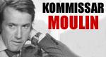 Kommissar Moulin