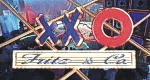XXO – Fritz & Co