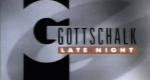 Gottschalk Late Night – Bild: RTL