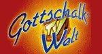 Gottschalks TV-Welt