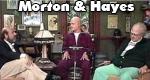 Morton und Hayes