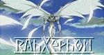 RahXephon – Bild: Bones