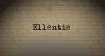 Ellentie