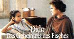Dido – Das Geheimnis des Fisches
