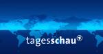 Tagesschau – Bild: ARD