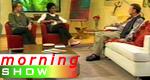 RTL Morning Show
