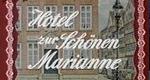 Hotel zur schönen Marianne