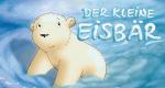 Der kleine Eisbär – Bild: WDR