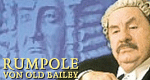 Rumpole von Old Bailey