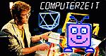 Computerzeit