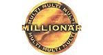 Multi Millionär
