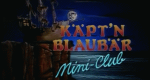 Käpt'n Blaubär Mini-Club