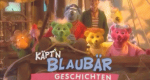 Käpt'n Blaubär-Geschichten