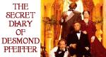 The Secret Diary of Desmond Pfeiffer