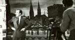 Was ist los in Hamburg? – Bild: ARD Jahrbuch 1971