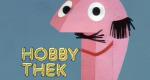 Hobbythek – Bild: WDR