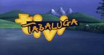 Tabaluga tivi – Bild: ZDF