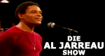 The Al Jarreau-Show