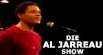 The Al Jarreau-Show