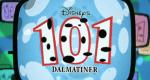 101 Dalmatiner – Bild: Disney Channel/Screenshot