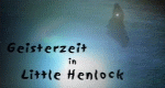Geisterzeit in Little Henlock