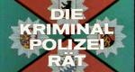 Die Kriminalpolizei rät