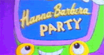 Hanna-Barbera Party – Bild: Hanna-Barbera / RTL
