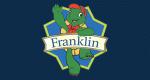 Franklin - Eine Schildkröte erobert die Welt
