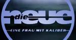 Die Neue - Eine Frau mit Kaliber – Bild: ORF / Sat.1